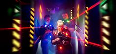 kids-activities-laser-tag-sydney.png (1854×872)