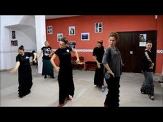 Invitacion II FLASHMOB Écija Baila 2018 por sevillanas - YouTube Tango Dance, Just Dance, Entertaining, Youtube, Beautiful, Dance Videos, Songs, Invitations, Musica