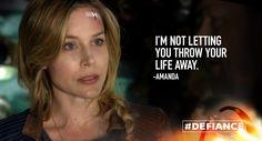 #Defiance needs Nolan and #Nolanda. @juliebenz @grantbowler