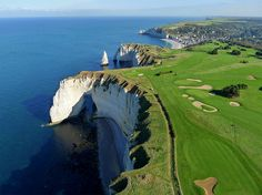 61 Amazing Kite Aerial Photography Images