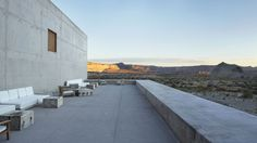 Amangiri Luxury Resort in Canyon Point, Utah | Yatzer