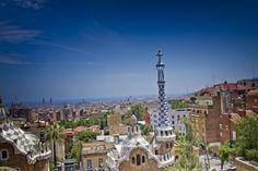Ivanna see the Spain ! Just Magic, Amazing Pictures, Paris Skyline, Barcelona, Spain, Travel, Viajes, Sevilla Spain, Barcelona Spain