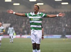 http://www.dailyrecord.co.uk/sport/football/football-news/gallery/albion-rovers-v-celtic-scottish-9672267
