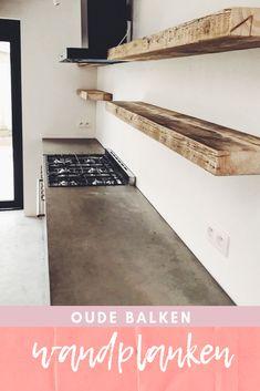 Kitchen Interior, Kitchen Decor, Kitchen Design, Kitchen Organization, Kitchen Storage, Modern Sink, Sink Design, Interior Decorating, Interior Design
