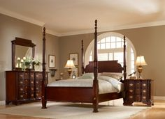 11 best bedroom furniture images master bedrooms bed furniture rh pinterest com