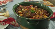 VIA Beef Recipes, Dishes, Meat, Food, Meat Recipes, Tablewares, Essen, Meals, Yemek