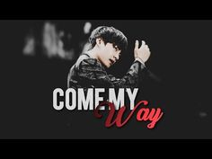 V » Come my Way - YouTube Girl Birthday, My Way, Random Things, Cap, Youtube, Videos, Hoseok, Music, Taehyung