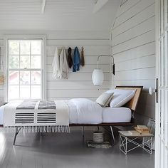 180 Best Modern Bedroom Lighting Ideas Images Modern Bedroom