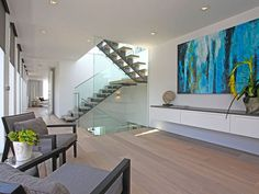 8320 Grand View Dr | Sunset Strip
