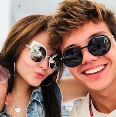 Larissa Manoela assume novo namorado #JoãoGuilherme, #LarissaManoela, #LeoCidade, #Leonardo, #Maísa, #MariaCavalcante, #MatheusChequer, #PedroLoques, #ThomazCosta http://popzone.tv/2017/12/larissa-manoela-assume-novo-namorado.html