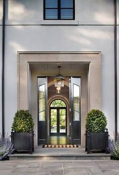 Image result for modern french bordeaux interior style