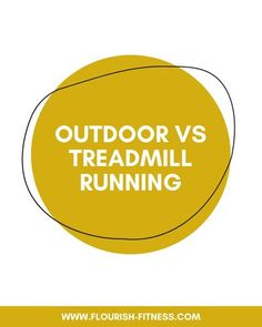 "With colder weather + less daylight comes the inevitable decision…..⁠ Do I switch over to the ""dreadmill""?⁠ Or do I power through and keep running outdoors? Click to learn more >> . . . . #treadmill #outdoorrunning #winterrunning #injuryprevention #exercisetips #trainsmart"