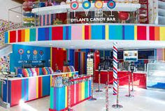 dylan's candy bar - Pesquisa Google