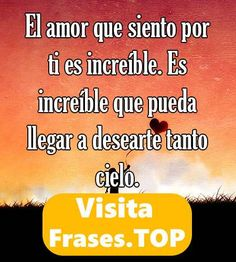 Frases cortas a distancia de amor Flirting Humor, Flirting Quotes, Dating Humor, Dating Advice, Relationship Advice, Finding Mr Right, Jhon Green, Date Ideas For New Couples, Wealth Quotes