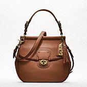willi bag, coach bags, coach handbags, coach purses, coach leather