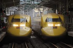 新幹線50周年記念前夜祭 #50th Anniversary eve Shinkansen