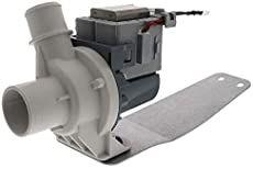 Looking for ERP Washer Drain Pump ? Check out our picks for the ERP Washer Drain Pump from the popular stores - all in one. Wooden Pallet Projects, Wooden Pallets, Wooden Diy, Build A Loft Bed, Kids Bed Frames, Pan Storage, Drain Pump, Diy Step By Step, Diy Kitchen Island