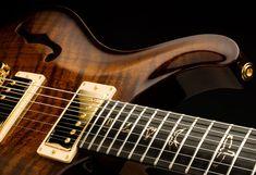 PRS Guitars   Private Stock #2717