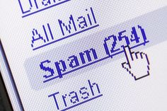 SPAM fine highlights the importance of the unsubscribe process We are always stressing the importance of the unsubscribe process with regards to email marketing and ensuring that it is adhered to according to the Privacy and Electronic Communications EC Regulations. Our 'beating of the drum' has been validated given a recent ruling on Australian budget airline Virgin Blue, after breaching email marketing best practice guidelines according to the country's communications watchdog.
