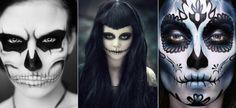 MARINA: Halloween
