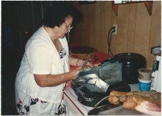 Mom, Fitting In and Food You Are Invited, Hospitality, About Me Blog, Queen, Inspired, Food, Show Queen, Meals
