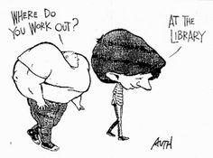 Brain workout! Adam vs Addison lol