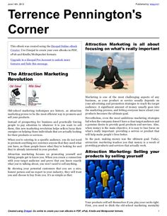 attraction marketing online #online_marketing #effective_marketing_strategies #attraction_marketing_training #online_home_based_business #home_based_business #attraction_marketing_system #attraction_marketing_blueprint