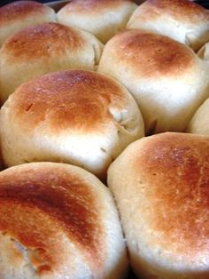 Simple steps to prepare yeast rolls  http://www.telugucinemascope.com/news/easy-steps-to-prepare-yeast-rolls/  SHARE with your friends pl .. ty :)