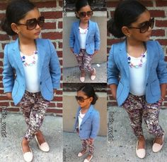 Kids Fashion I love this #jacket! I wish I knew when to buy one??