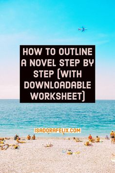 Writing Tips Life Code: 2890135761 Writing Humor, Book Writing Tips, Fiction Writing, Writing Prompts, Start Writing, Writing Ideas, Writing Worksheets, Writing Resources, Outlining A Novel