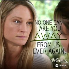 """S3 Ep9 """"Idyllwild"""" - No one. #TheFosters #TheFostersChat #8/10/15"""