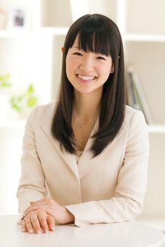Marie Kondō