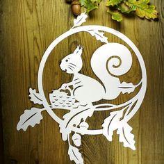 mijn Werk my Work - jose od la lesa - Picasa Web Albums Stencil Art, Stencils, Cat Outline, Paper Cutting Templates, Origami And Kirigami, Paper Cut Design, Scroll Saw Patterns, Paper Stars, Wood Cutouts