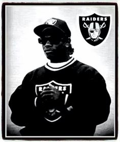 903 Best Raider Nation!☝ images ac8dae8a675