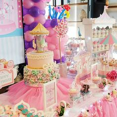 #dessertttable #desserttablejakarta #desserttablejkt #sweetconerjkt #sweetcorner #sweetcornerjakarta #likeforlike #like4like #wedding #babyshower #birthdayparty #partyplannerjkt #partyideas #partyplanner #decorideas #printables #vscocam #bazaarjakarta #bazaarjkt #jktgo #jktfoodbang #carouseltheme #carouselparty #partyplannerjkt #eojkt