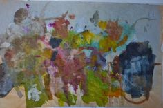 Catawiki Online-Auktionshaus: Angelo de Martin - Northern autumn