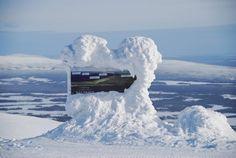 Finland, Mount Everest, Mountains, Nature, Travel, Outdoor, Rice, Outdoors, Naturaleza