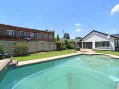 34 Properties and Homes For Sale in Farrarmere, Benoni, Gauteng 3 Bedroom House, Kingston, Real Estate, Homes, Outdoor Decor, Home Decor, Houses, Decoration Home, Room Decor