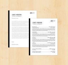 graphic design cover letter résumé graphic design signage