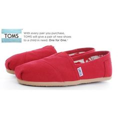 good to know / TOMS shoes outlet! More than half off! / My kids love Toms. but theyre way too much for my budget. Toms Shoes For Men, Toms Shoes Sale, Cheap Toms Shoes, Tom Shoes, Toms Sale, Shoes Women, Sneakers Women, Toms Ballet Flats, Adidas Originals