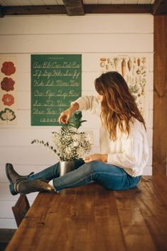 Fashion Look Featuring Blundstone Boots and Blundstone Boots by - ShopStyle Spring Look, Mode Hippie, Fashion Looks, Moda Boho, Mode Inspiration, Autumn Winter Fashion, Winter Outfits, Photo Editing, Cute Outfits