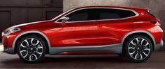 BMW-X2_Concept-2016