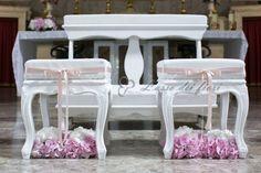 allestimento-fiori-chiesa_asso-dei-fiori-napoli-asso-dei-fiori-matrimonio-napoli-weddings-luxury.jpg (1100×734)