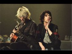 ONE OK ROCK / Wherever you are (LIVE)