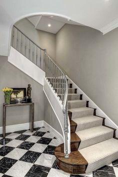 House tour: see inside Barack Obama's new house - Vogue Living