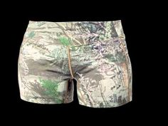 Syringa Short Bottom Womens Hunting Clothes, Syringa, Outdoor Outfit, Patterned Shorts, Clothing, How To Wear, Fashion, Outfits, Moda