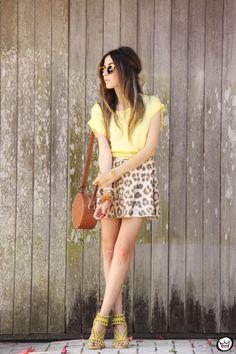 FashionCoolture - 18.11.2014 look du jour Sly Wear (1)