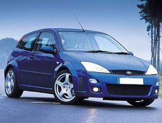 Focus RS Ford Focus Car, 2012 Ford Focus, Focus Pictures, Ford Motorsport, Most Popular Cars, Ford Rs, Car Hd, Used Ford, New Drivers