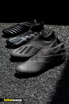 Soccer Gear, Soccer Boots, Soccer Fans, Football Shoes, Football Cleats, Adidas Boots, Football Accessories, Classy Cars, Antoine Griezmann