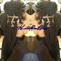 hair amp beauty that i love on pinterest tamar braxton